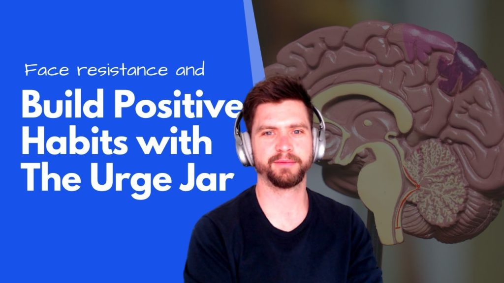 positive-habits-beat-procrastination-urge-jar-simon-kelly